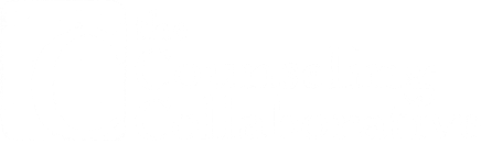 The Counseling Collaborative | Queen Anne Seattle therapists, individual, adolescent, family counseling